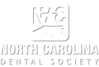 North Carolina Dental Society