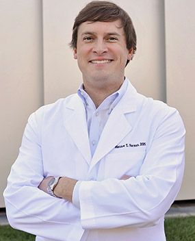 Dr. Norman