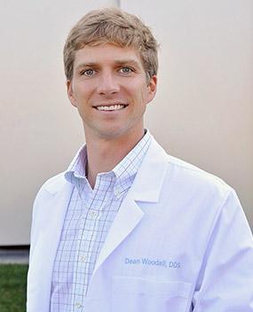 Dr. Dean Woodall