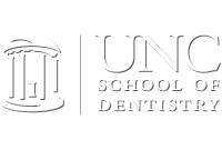 UNC School of Dentistry